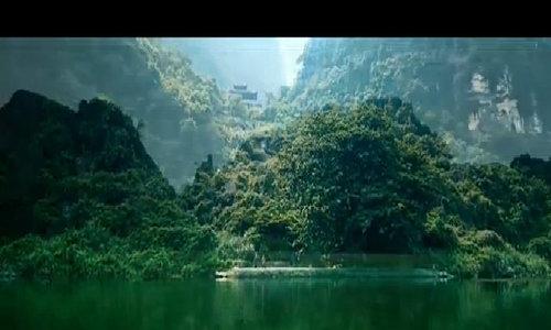 Trailer phim Thiên mệnh anh hùng