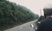 30 ngày đi tìm điều bất ngờ ở Việt Nam