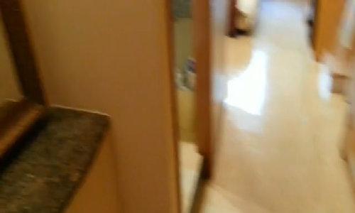 Bên trong một khách sạn tình nhân ở Nhật Bản