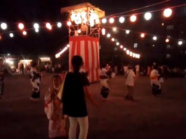 Phong tục tâm linh độc đáo ngày lễ Vu Lan ở các nước châu Á