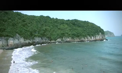 Lưu ý khi đi chơi Cát Bà qua cầu vượt biển dài nhất Việt Nam