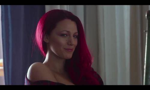 trailer-phim-a-simple-favor-1531989991_500x300.jpg