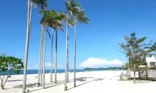 Kandaya Resort (Daanbantayan, Cebu)