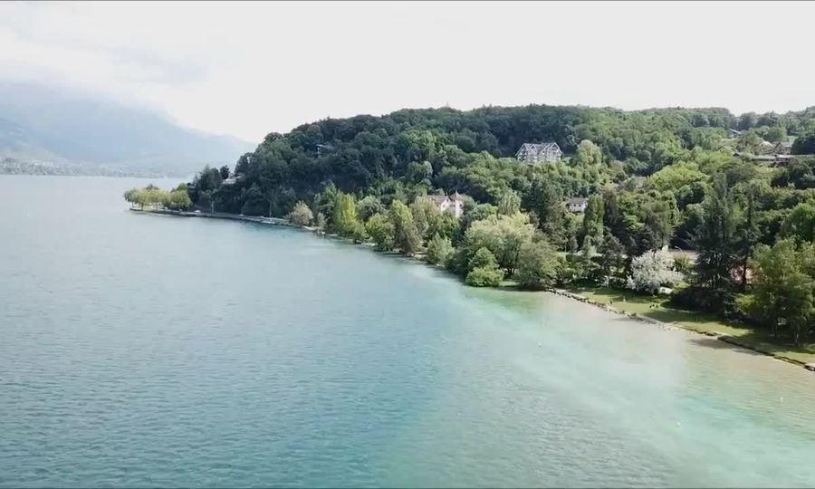Hồ Pháp