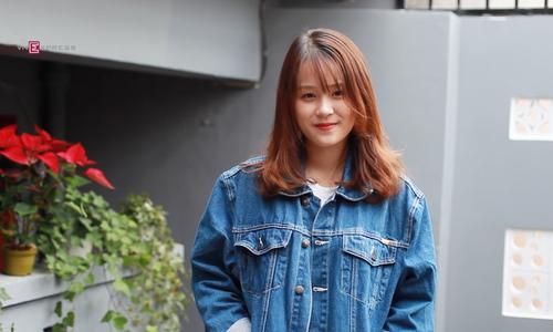 Danh sách 10 điểm đến được yêu thích nhất của người Việt Trong năm 2018
