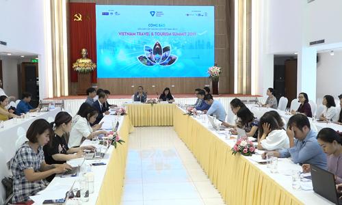 Việt Nam hướng đến bầu trời mở ASEAN - ảnh 1