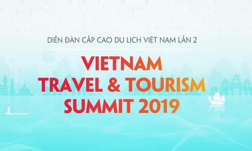 Khách quốc tế đến Việt Nam lần đầu vượt 16 triệu lượt - ảnh 2