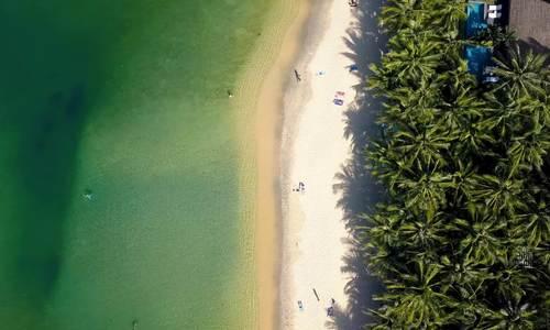 Sasco khai trương L'Azure Resort& Spa Phú Quốc  - sasco-khai-truong-lazure-resort-amp-spa-phu-quoc-1577090288_500x300 - L'Azure Resort and Spa khai trương tại Phú Quốc
