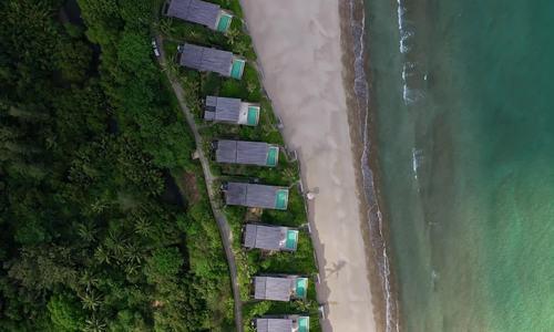 7 resort Việt Nam