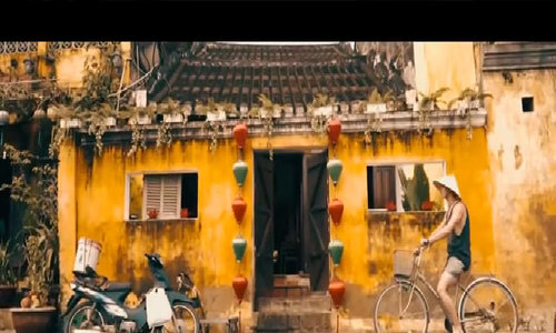 Hoi An expands walking street area for tourists