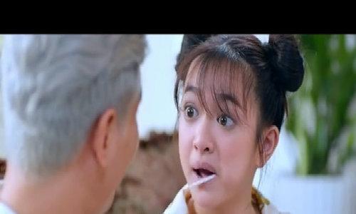 Vietnamese movie beats Hollywood blockbuster