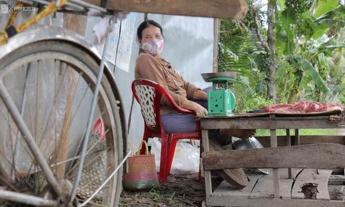 Vietnam's pork crisis ain't over yet
