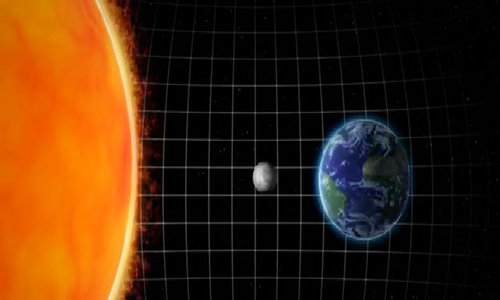 US to see total solar eclipse on August 21