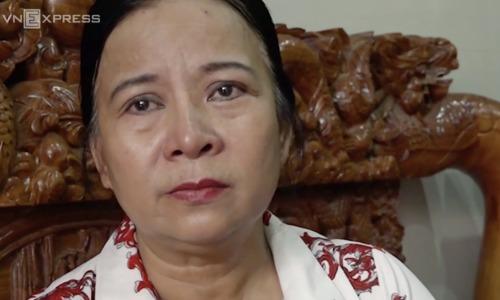 Saigon's 62-year-old drug warrior: 'Drug addicts are patients, not criminals'
