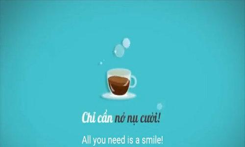 Dak Lak Province encourages civil servants to smile when receiving citizens