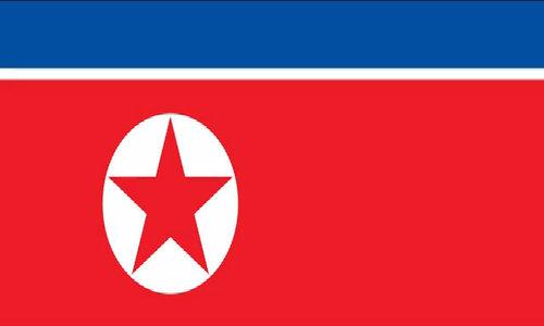 A peek inside the hermit kingdom: Dining at Pyongyang, Vietnam's last North Korean restaurant