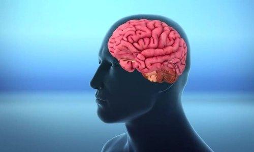 Chinese surgeons use brain implants to treat drug addiction
