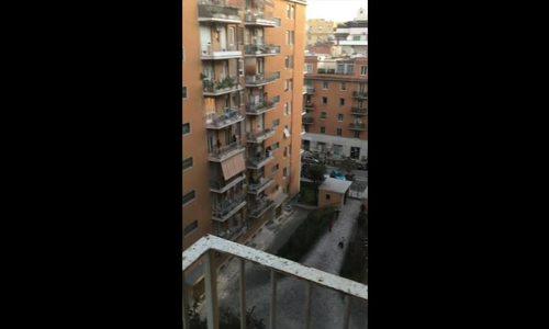 Người Việt ở Italy lạc quan trước dịch bệnh