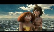"Trailer phim ""The Croods"" (lồng tiếng Việt)"