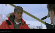 "Trailer phim ""Eight Below"""