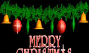 'Jingle Bells' - Boney M