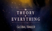 Trailer phim 'The Theory of Everything'