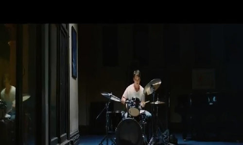 trailer-phim-whiplash-1423649397_500x300.jpg