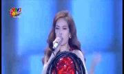 Đội Giang Hồng Ngọc hát 'Chỉ là giấc mơ'
