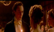Trailer phim 'Crimson Peak'