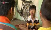Ngày thường của Đức Vĩnh - quán quân Vietnam's Got Talent