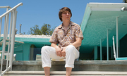 Trailer phim 'Love And Mercy'