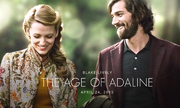Trailer phim 'The Age Of Adaline'