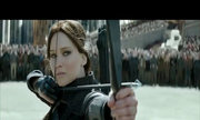 Trailer phim 'The Hunger Games: Mockingjay - Part 2'