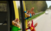 Trailer 'Alvin and the Chipmunks 4'