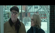 Trailer phim 'Love the Coopers'