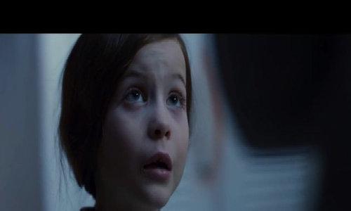 Trailer phim 'Room'