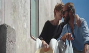 Trailer phim 'A Bigger Splash'