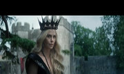 Teaser phim 'The Huntsman: Winter's War'