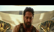 Trailer phim 'Gods of Egypt'