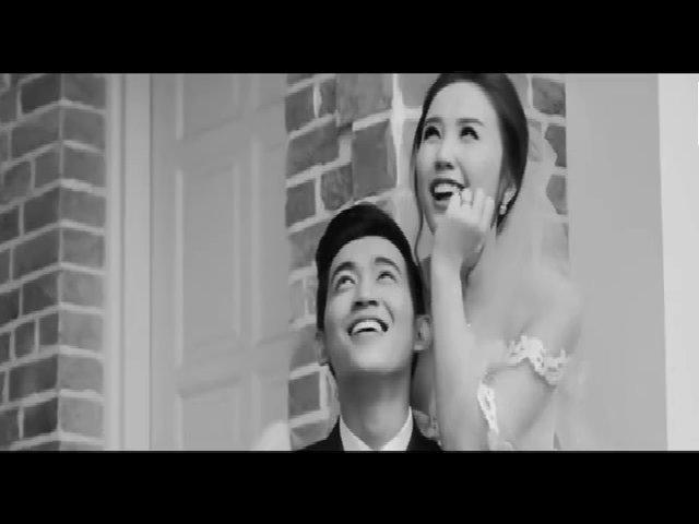 Trailer MV 'Con tim anh nằm đâu'