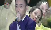 Trung Quang hát 'Gió về miền xuôi - Nhớ nhau hoài'
