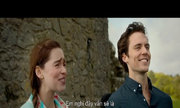 Trailer phim 'Me Before You'