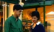 'Mong ước kỷ niệm xưa' - ca khúc trong phim 'Xin hãy tin em'