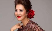 Nguyễn Cao Kỳ Duyên: 'Sai lầm của tôi là luôn yêu quá nhanh'