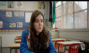Trailer phim 'The Edge of Seventeen'