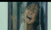 Trailer phim 'Train To Busan'