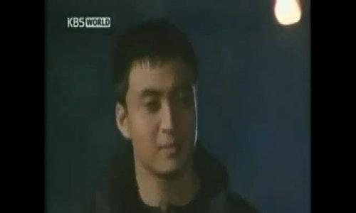 Nhan sắc một thời của Hiếu Kiêng Lee Seung Yeon - ảnh 11