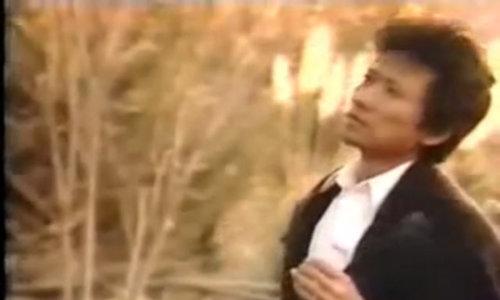 """Chế Linh hát """"Thành phố buồn"""""""