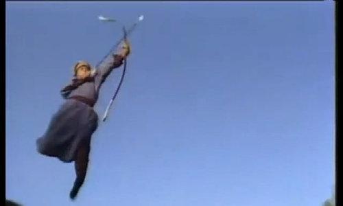 Quach Tinh Huynh Nhat Hoa bo viec de cham vo bi ung thu
