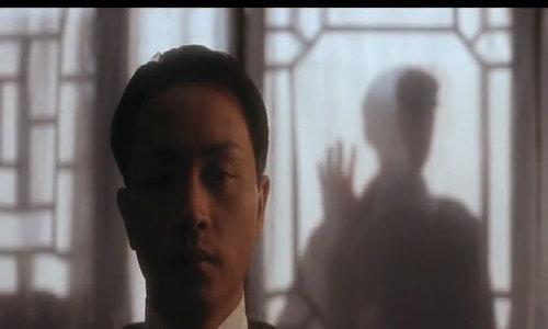 Nguoi tinh dong gioi nho ky niem Giang sinh ben Truong Quoc Vinh